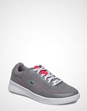 Lacoste Shoes Lt Spirit 317 1
