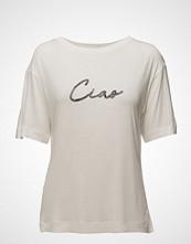Mango Ciao T-Shirt