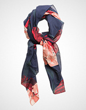 DAY et Day Silky Parrot Scarf