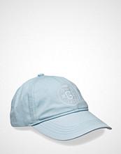 Gant O2. Sunbleached Cap