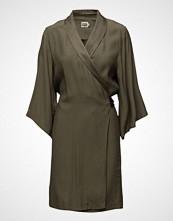 Twist & Tango Sandie Dress