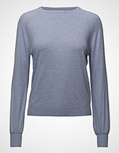 Mango Crystal Detail Sweatshirt