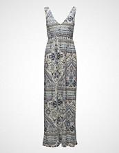 Odd Molly Playful Long Dress