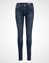 2nd One Nicole 829 Blue Thrill, Jeans