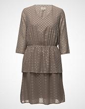 Minus Ulrikka Dress
