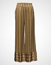 Second Female Lepel Hw Trousers