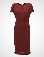 Selected Femme Sfsinda Ss Dress