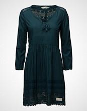 Odd Molly Serenade Dress