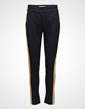 Pieszak Babett Uniform Pant