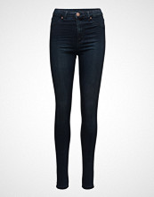 2nd One Amy 004 Starless, Jeans