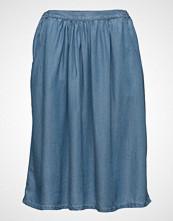 Gant O2. Chambary Skirt