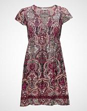Odd Molly Beauty Call Dress