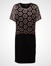 Brandtex Dress-Jersey