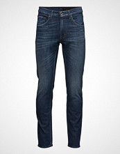 Tiger of Sweden Jeans Iggy...