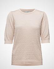 Mango Textured Sweater