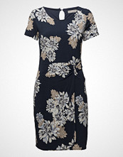 Fransa Niprint 2 Dress