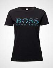 Boss Orange Tiboss