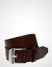 Diesel Men -  Bluestar - Belt