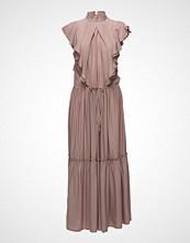 Sofie Schnoor Dress