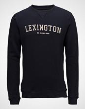 Lexington Clothing Lucas Sweatshirt