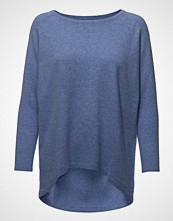 Davida Cashmere Loose Sweater