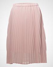Just Female Moe Midi Skirt