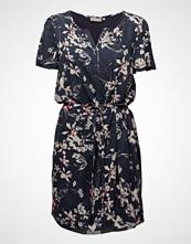 Fransa Nabird 1 Dress