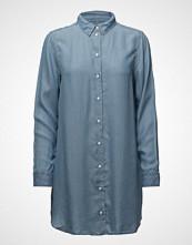 Selected Femme Sfines Ls Long Shirt J