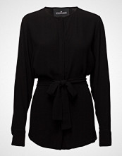 Designers Remix Kate Wrap Shirt