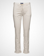 Gant Draw String Pants