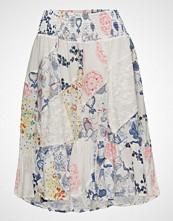 Odd Molly Dressy Skirt