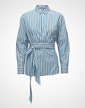 Samsøe & Samsøe Dayne Shirt 8321