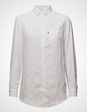 Lexington Clothing Isa Linen Shirt
