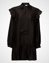 Lovechild 1979 Birta Dress
