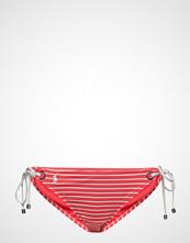 Polo Ralph Lauren Resort Stripes Grommet Side Tie Bottom