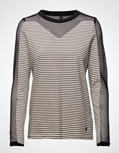 Pulz Jeans Hella L/S T-Shirt