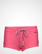ODD MOLLY UNDERWEAR & SWIMWEAR Redondo Shorts Bottom