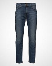 Lee Jeans Morton