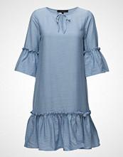 Soft Rebels Pingo Dress