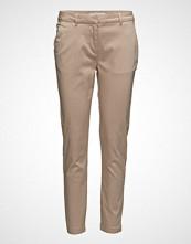 2nd One Carine 065 Rice, Pants