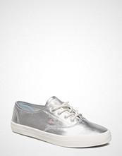 Gant New Haven Sneaker