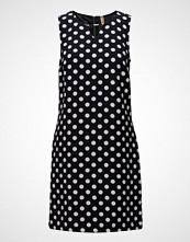 Imitz Dress-Light Woven