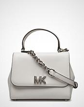 Michael Kors Bags Sm Th Satchel