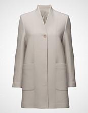 Filippa K Lara Coat