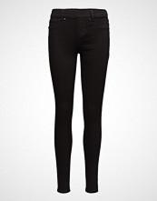 Pulz Jeans Paula Jegging Super Skinny