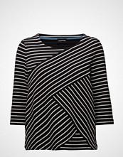 Taifun T-Shirt 3/4-Sleeve R