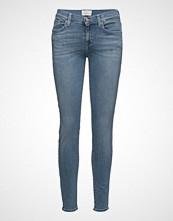 Selected Femme Sfelena Mr 1 Jeans Lapis Vintage Noos