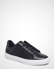 Bianco Leather Sneaker Noos