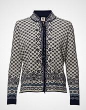 Dale of Norway Solfrid Feminine Jacket