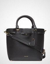 Michael Kors Bags Md Bucket Bag